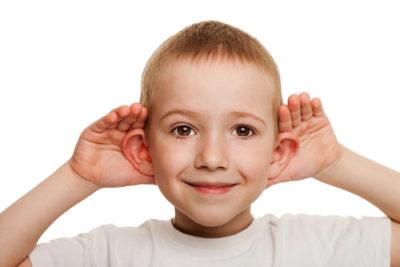 Bristol speech therapy